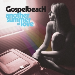 Another Summer Of Love BY GospelbeacH